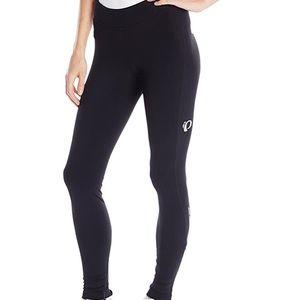 Pearl Izumi Elite thermal pants